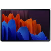 Samsung Galaxy Tab S7+ 12,4 256 GB Wi-Fi +