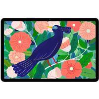 Samsung Galaxy Tab S7 11,0 128 GB Wi-Fi mystic