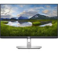 Dell S2721H Monitor 68.6cm (27 Zoll)