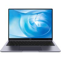 Huawei Matebook 14 2020 53011BXS