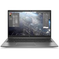 HP ZBook Firefly 14 G7 1J3P9EA