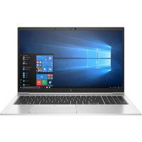 HP EliteBook 850 G7 1J6F5EA