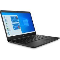 "HP 14"" FHD IPS Athlon™ 3150U 8GB/256GB SSD Windows"