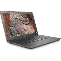 HP Chromebook 14-db0004ng