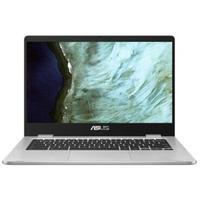 Asus Chromebook C423NA-EC0399