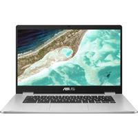 Asus Chromebook C523NA-EJ0224