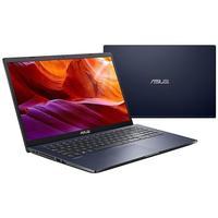 Asus ExpertBook P1410CJA-EK347R