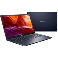 Asus ExpertBook P1510CJA-EJ570R