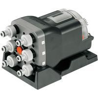 GARDENA Wasserverteiler automatic 3/4 Zoll / 26,5 mm (1197-20)
