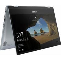 Asus VivoBook Flip 14 TP412FA-EC637T