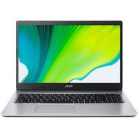 Acer Aspire 3 A315-23-R3EC