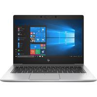 HP EliteBook 735 G6 7DX40AW