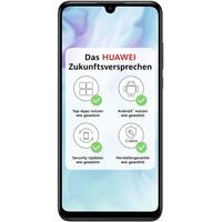 Huawei P30 lite 15,6 cm (6.15 Zoll) 4 GB