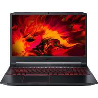 Acer Nitro 5 AN515-55-794N