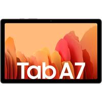 Samsung Galaxy Tab A7 10,4 32 GB Wi-Fi gold
