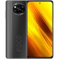Xiaomi Poco X3 NFC 128 GB shadow grey