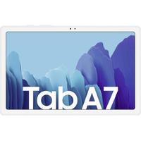 Samsung Galaxy Tab A7 10,4 32 GB Wi-Fi +
