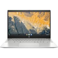 HP Chromebook Pro c640 10X59EA