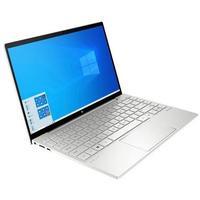 HP Envy 13-ba0001ng