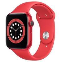 Apple Watch Series 6 GPS + Cellular 44 mm