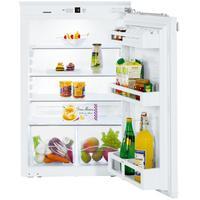 Liebherr IK 1620-21 Einbau-Kühlschrank EEK: A++