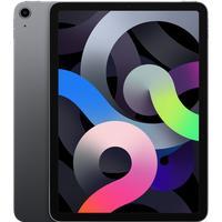 Apple iPad Air 10,9 2020 64 GB Wi-Fi space