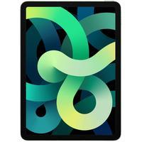 Apple iPad Air 10,9 2020 256 GB Wi-Fi grün