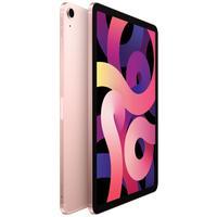 Apple iPad Air 10,9 2020 256 GB Wi-Fi +