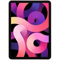 Apple iPad Air 10,9 2020 256 GB Wi-Fi rosegold