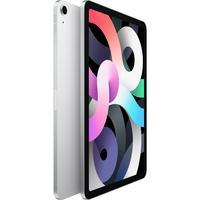 Apple iPad Air 10,9 2020 256 GB Wi-Fi silber