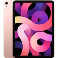Apple iPad Air 10,9 2020 64 GB Wi-Fi rosegold