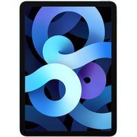 Apple iPad Air 10,9 2020 64 GB Wi-Fi +