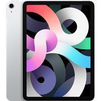 Apple iPad Air 10,9 2020 64 GB Wi-Fi silber