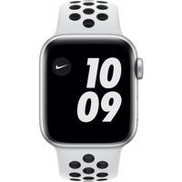 Apple Watch SE Nike GPS + Cellular 40 mm