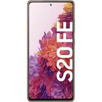 Samsung Galaxy S20 FE 6 GB 128 GB cloud