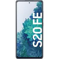 Samsung Galaxy S20 FE 6 GB RAM 128 GB