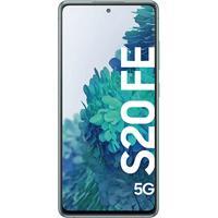 Samsung Galaxy S20 FE 5G 6 GB RAM 128