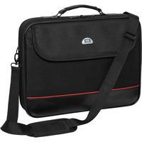 PEDEA Trendline Bag schwarz