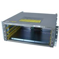 Cisco ASR 1004 Router (ASR1004)