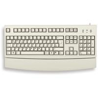 Cherry G83-6260 DE hellgrau (G83-6260LUNDE-0)