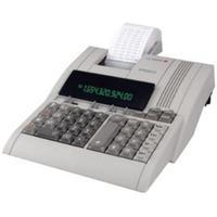 Olympia CPD 3212S Druckender Tischrechner