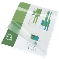 GBC Document Laminiertaschen A4 100 St. (3200723)