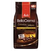 Melitta BellaCrema Selection des Jahres 1000 g