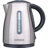 Gastroback Design Pro