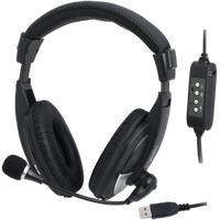 Logilink USB Stereo Headset