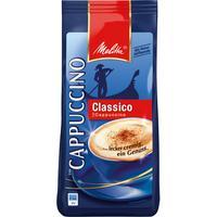 Melitta Classico Cappuccino 400 g