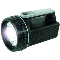 HyCell HS 9 LED schwarz (16000029)