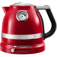 Kitchenaid Artisan 5KEK1522 EER