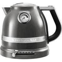 Kitchenaid Artisan 5KEK1522 EMS