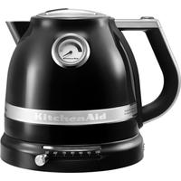 Kitchenaid Artisan 5KEK1522 EOB
